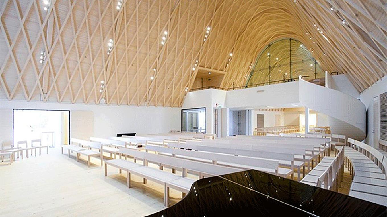 jyväskylän seurakunta vuokra asunnot Alavus